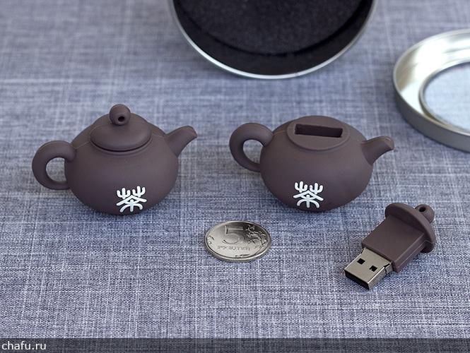 Подарки постоянным участникам совместных закупок чая